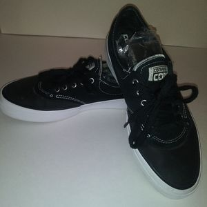 Converse Cons Skate Shoes